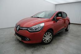 Renault New Clio Energy dCi 90e Business 5d