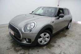 Mini Mini Clubman One D (85 kW) 5d